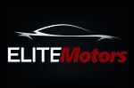 logo-elite-motors-150